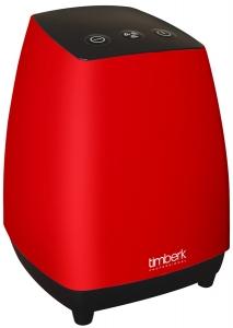 Воздухоочиститель Timberk TAP FL50 SF (R)