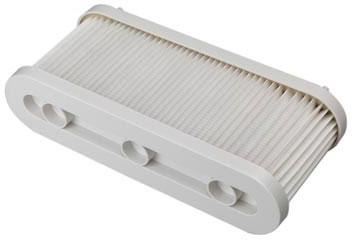 Фильтр сушилки для рук BXG JET 7100