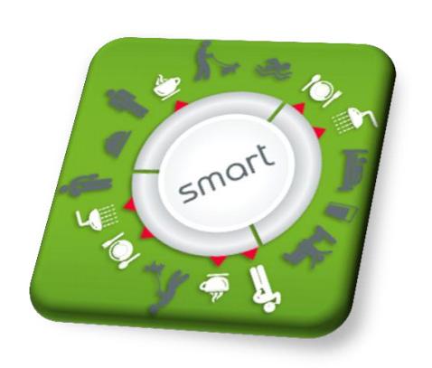 Режим Eco Smart